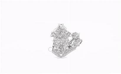 Engagement Rings Marquise Cut Diamond Fascinating Diamonds