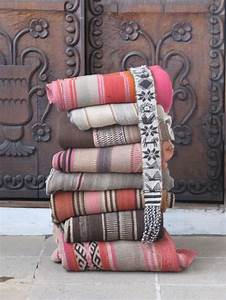 17 Best images about Ethnic Print on Pinterest
