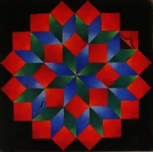couleur pastel peinture dootdadoocom idees de With toute les couleurs de peinture 9 illusion doptique