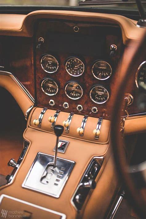 mg 3549 1024 dreamcars véhicules tout et consoles