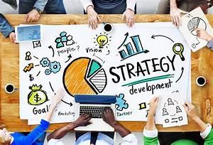 Gestalter Für Visuelles Marketing Jobs : gestalter f r visuelles marketing werden so geht s ~ Buech-reservation.com Haus und Dekorationen