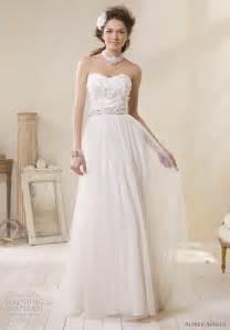modern vintage wedding dresses honey buy modern vintage bridal wedding dresses