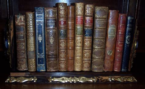 rare wedgwood mounted book   stdibs