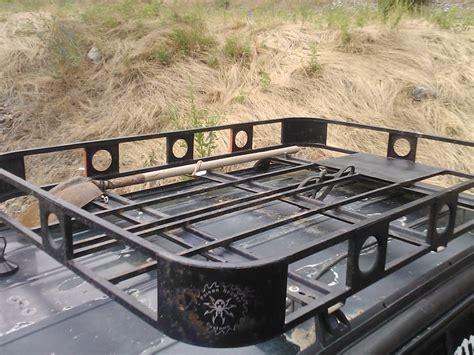 safari roof rack safari roof rack jeep forum