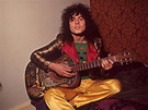Marc Bolan – an overlooked fashion icon   The Independent