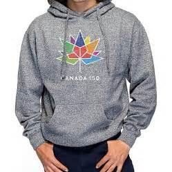 canadian gift baskets canada 150 hoodie canada 150 clothing canada 150