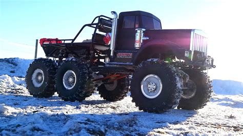 Pin Awesome-off-road-truck-video-agaclip-make-your-clips