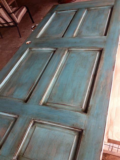 distressed barn door distressed doors distressed door costa rica