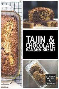 Tajin Clasico Seasoning.6oz - 3 Pack with Bonus Mini.35