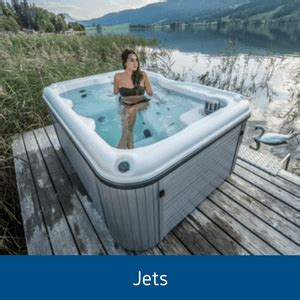 nordic tubs category nordic tubs south east spas 2018