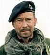 Dominic Mafham in Sniper: Legacy | British actors, Actor ...