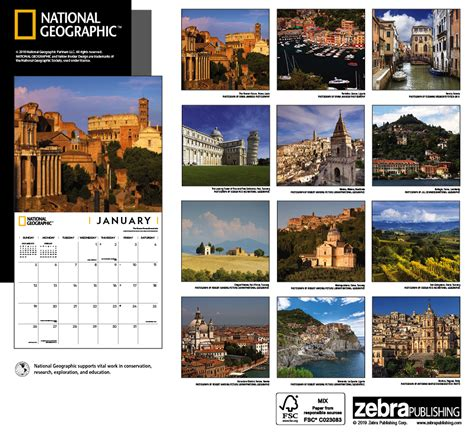 italy zebrapublishing