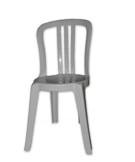 chaise plastique jardin chaise jardin plastique homeandgarden