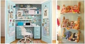 Camera per bambini fai da te : Cameretta per bimbi idee creative arredarla con il