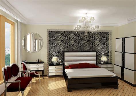 stylish home interiors royal home decor t8ls com
