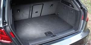 Volume Coffre A3 Sportback : l 39 audi a3 sportback 1 4 tfsi privil gie le confort ~ Medecine-chirurgie-esthetiques.com Avis de Voitures