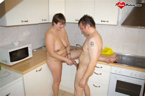 Mature Couple Having Sex All 197182  In Gallery Mature