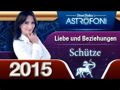 Sternzeichen Schütze 2015 by Sternzeichen Sch 252 Tze Astrologie Und Liebeshoroskop 2015