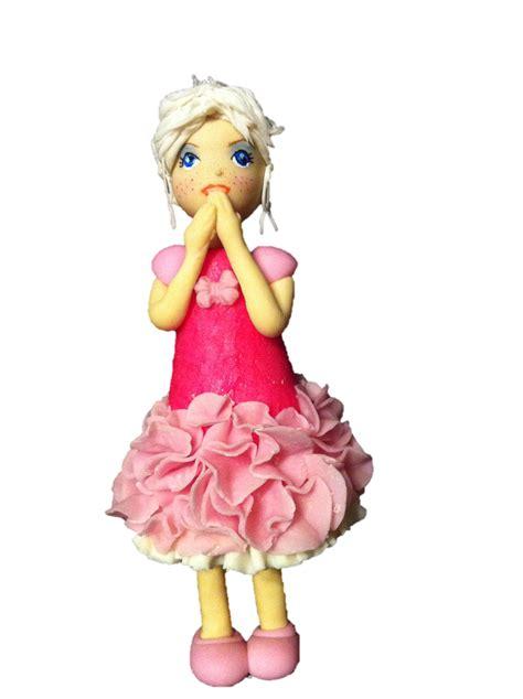 princesse en pate a modeler 28 images figurine princesse play doh play doh king jouet pate