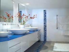 bathroom ideas white blue and white bathroom ideas bathroom design ideas and more