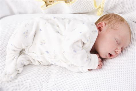 Baby Proofing Your Marriage Ehow