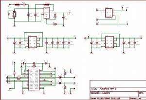Pcm2702 Usb Dac Revision B