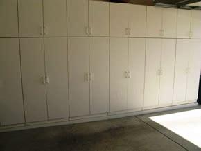 used garage cabinets garage cabinets used garage cabinets