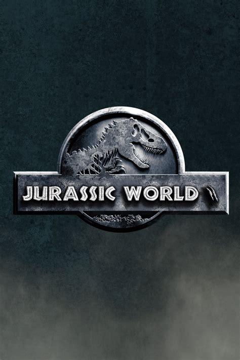 voir regarder jurassic park complet film streaming vf hd film jurassic world ii 2018 en streaming vf complet