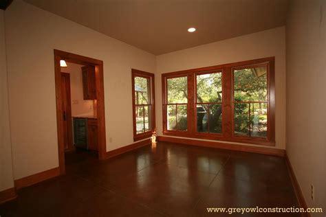 home design  custom remodeling  tulsa  grey owl