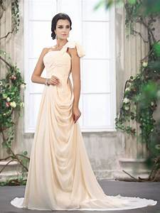 Wedding dress second marriage over 50 weddingpluspluscom for Wedding dresses for over 50 second marriage
