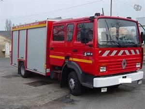 Leboncoin Véhicules Utilitaires : v hicule de pompier ancien page 105 auto titre ~ Gottalentnigeria.com Avis de Voitures