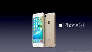 iphone 7s plus prijs