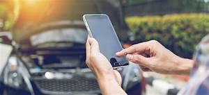 Céder Son Véhicule : prendre rendez vous pour c der sa voiture un professionnel allovendu ~ Medecine-chirurgie-esthetiques.com Avis de Voitures