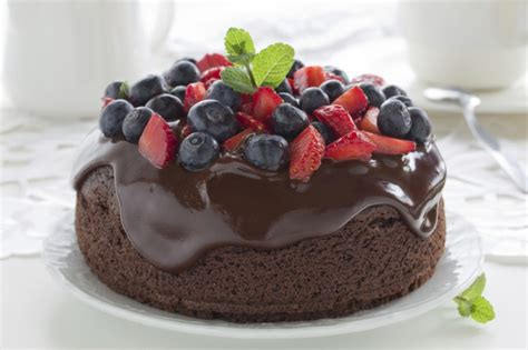 delcious cake delicious chocolate cakes youne