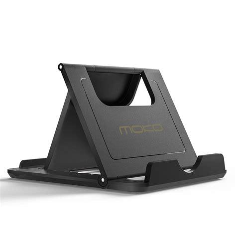 Top 20 Best Adjustable Tablet Stand Reviews [2018] « Hddmag