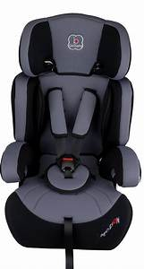 Kindersitz Gebraucht 9 36 : babygo kindersitz motion 320 4 9 36 kg kaufen otto ~ Jslefanu.com Haus und Dekorationen