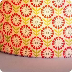 applique murale pour chambre enfant en tissu motif vintage With couleur pour un salon 8 chambre dhugo photo 14 chambre thame jungle