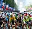 How to watch the 2017 Tour de France in Canada - Canadian ...