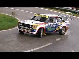 Rallye Legend 2016 : rally legend 2016 with mistakes by 206gt youtube ~ Medecine-chirurgie-esthetiques.com Avis de Voitures