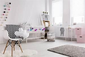 Babyzimmer Wandgestaltung Ideen : wohnzimmer ideen wandgestaltung lila ~ Sanjose-hotels-ca.com Haus und Dekorationen