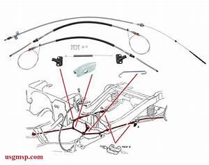Power Steering Pump Pulley  64