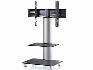Tv Standfuß Höhenverstellbar : tv standfu rollen h henverstellbar haus ideen ~ Watch28wear.com Haus und Dekorationen