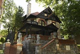 Molly Brown House unveils stunning restoration after 3 ...