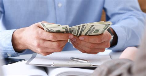 salary negotiation     pay raise salary increase