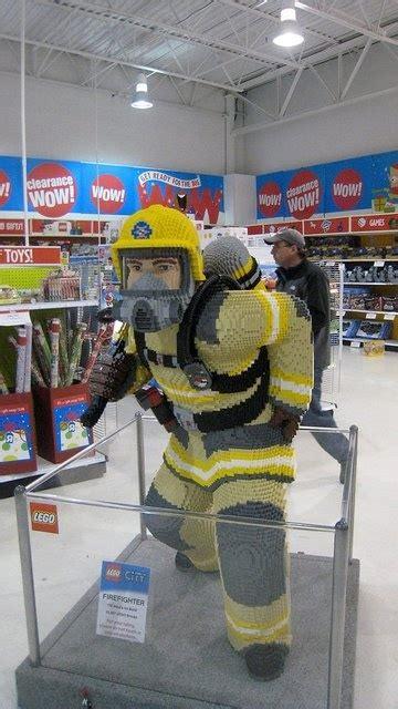 images  firefighter artwork  pinterest