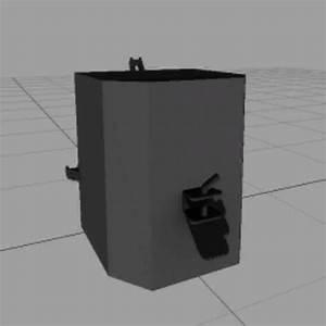 11 Kg Gasflasche Gewicht : ls 2013 1000 kg gewicht v 1 gewichte mod f r ~ Jslefanu.com Haus und Dekorationen
