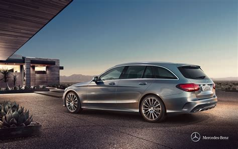 C Class Estate Wallpaper by C Class Estate Mercedes New Car Finance Newgate