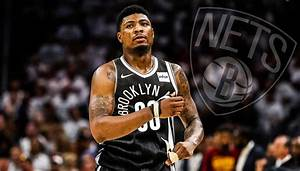 Brooklyn Nets Making Sense Of A Potential Marcus Smart