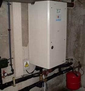 Pac Eau Eau : pac air eau airmat installation pac air eau nice 06 ~ Melissatoandfro.com Idées de Décoration