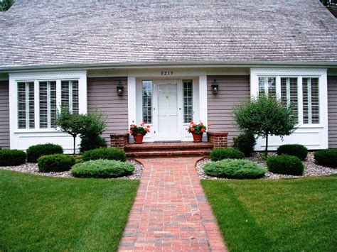 curb appeal for small front yard curb appeal small front yard syrup denver decor small front yard landscaping pictures on a